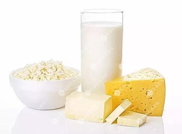 一喝牛奶就拉肚子,该怎么办?