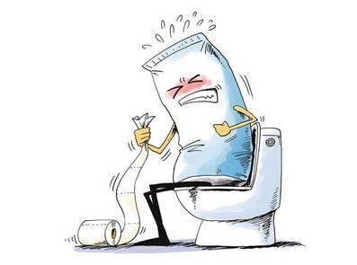 治疗肛门湿疹的费用要多少